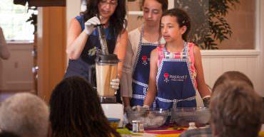 2015-summer-cooking-class